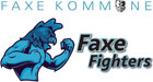 FaxeFighters